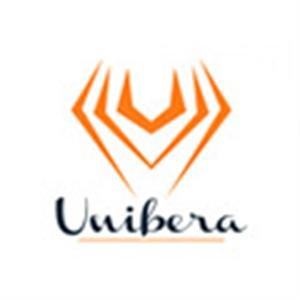 Unibera Constuction Ltd