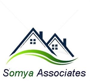 Somya Associate
