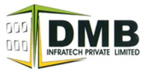 D. M. B. Infratech Pvt. Ltd. Raipur