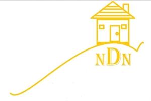 N D N Properties