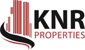 Knr Realty Properties Pvt Ltd