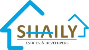 Shaily Estate & Developer