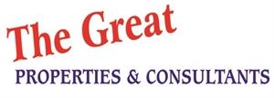 The Great Properties & Consultants