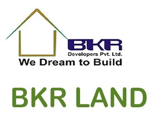 Bkr Developers Pvt. Ltd.