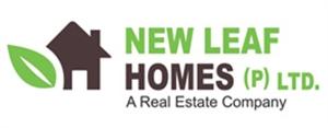 New Leaf Homes Pvt. Ltd.