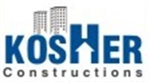 Kosher Constructions