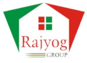 S Krajyog Builders Pvt Ltd.