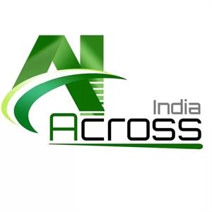 Across India Buildtech Pvt Ltd.