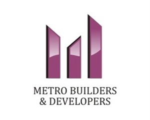 Metro Builders & Developers