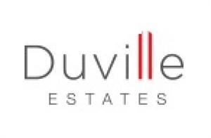 Riverdale Pune By Duville Estate
