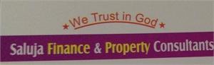 Saluja Property