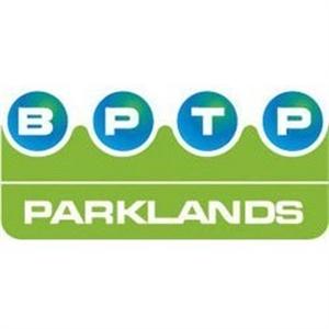 Premium Parklands