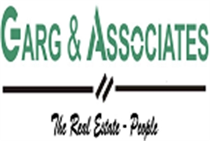 Grag & Associates