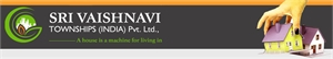 Sri Vaishnavi Townships India Pvt Ltd