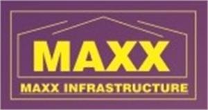 Maxx Infrastructure