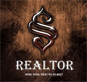 S & S Realtor