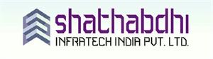 Shathabdhi Infratech Indi Pvt Ltd