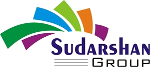Sudarshan Buildwell Pvt. Ltd.