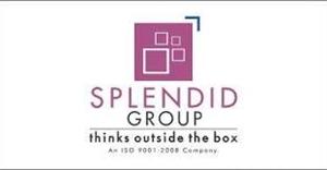 Splendid Groups