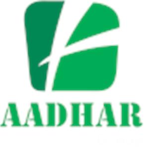 Adhar Group
