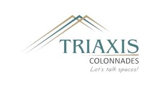 Triaxis