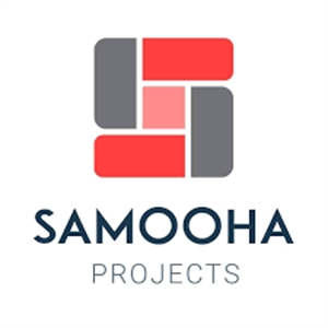 Samooha Projects Pvt Ltd