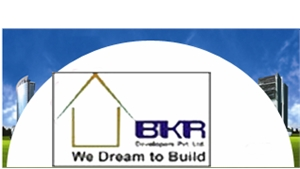 B. K. R. Developers Pvt Ltd