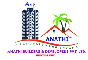 Anathi Builders And Developers Pvt Ltd