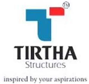 Tirtha Structures India Pvt Ltd