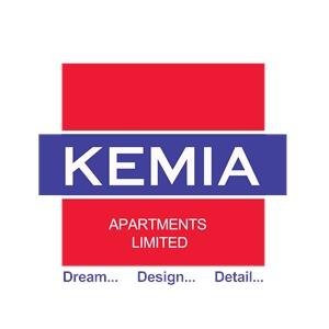 Kemia Apatments Limited