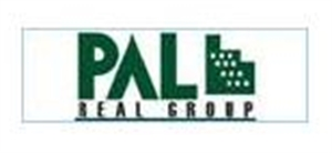 Pal Realtech Developers Pvt. Ltd.