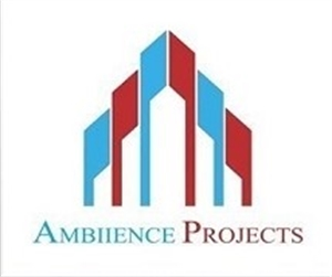 Ambiience Projects