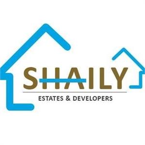 Shaily Estates & Devlopers