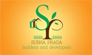 Subha Prada Builders And Developers