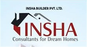 Insha Builders Pvt. Ltd.