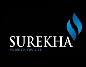 Surekha Builders & Developers Pvt. Ltd.