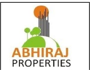 Abhiraj Properties