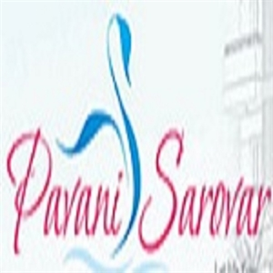 Pavani Sarovar