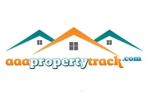 AAA Property Track