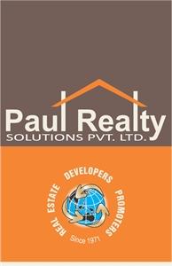 Paul Realty Solutions Pvt. Ltd.