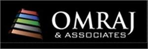 Omraj And Associates
