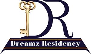 Dreamz Residency Multistate Housing Co-operative Society