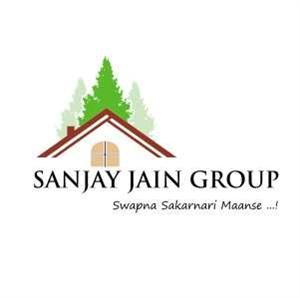 Sanjay Jain Group
