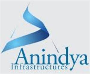 Anindya Infrastructures