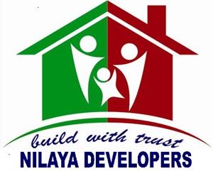 NILAYA DEVELOPERS