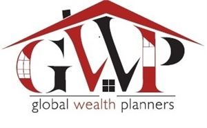Global Wealth Planners Pvt. Ltd