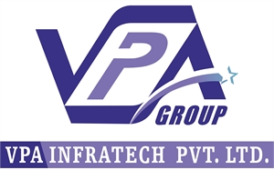 Vpa Infratech Pvt. Ltd.