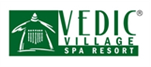 Vedic Village , Rajarhat
