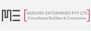 Mukund Enterprises Pvt Ltd