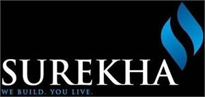 Surekha Builders & Developers Pvt Ltd